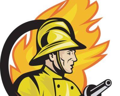 Навчання посадових осіб з питань пожежної безпеки