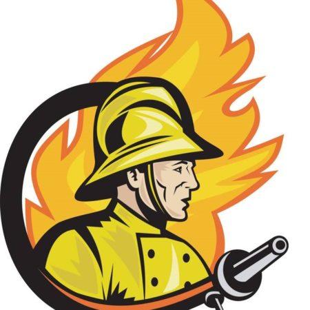 Обучение должностных лиц по вопросу пожарной безопасности