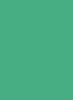 elektroustanovki-2-5