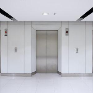 Набув чинності Технічний регламент ліфтів і компонентів безпеки для ліфтів